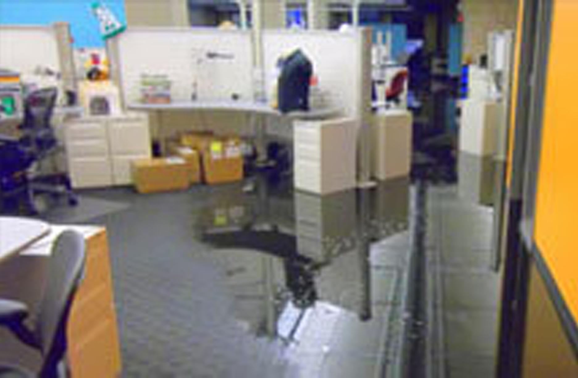water-damage-restoration_2