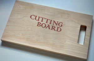 Cutting-board-1024x667